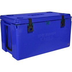 Perma Chill 80 Quart Cooler found on Bargain Bro from Camping World for USD $239.38