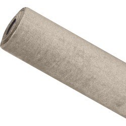 Overton's 20-oz. Malibu Marine Carpeting, 8.5' wide found on Bargain Bro Philippines from Camping World for $12.34