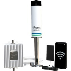 Shakespeare Stream Wireless Booster