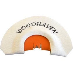 WoodHaven CopperHead Call