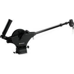 Cannon Uni-Troll 10 STX Manual Downrigger found on Bargain Bro India from Camping World for $290.99