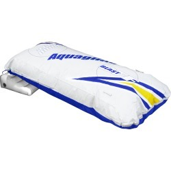 Aquaglide Blast II Air Bag found on Bargain Bro India from Camping World for $649.99