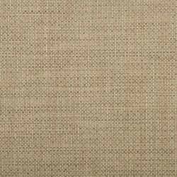 Lancer Textures Woven Vinyl Flooring, 8.5' wide found on Bargain Bro India from Camping World for $56.99