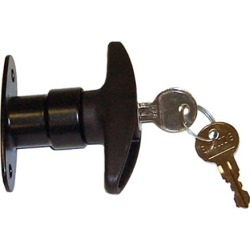 Sierra Starter Lock, Sierra Part #18-7598 found on Bargain Bro Philippines from Camping World for $49.39