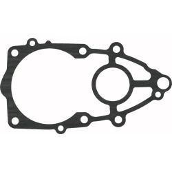 Sierra Water Pump Gasket For Yamaha Engine, Sierra Part #18-0406 found on Bargain Bro Philippines from Camping World for $11.59