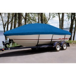 SPRATLEY JON BOAT I/O 125 @ 60 found on Bargain Bro India from Camping World for $512.14