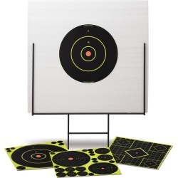 Birchwood Casey Portable Shooting Range & Targets found on Bargain Bro Philippines from Camping World for $19.94