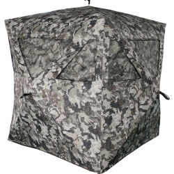 Muddy GB250 Ground Blind, 3-person found on Bargain Bro from Camping World for USD $86.63