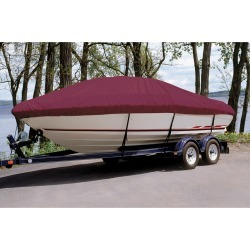 BOSTON WHALER VENTURA 18 O/B found on Bargain Bro from Camping World for USD $485.40
