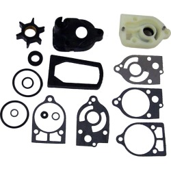 Sierra Water Pump Kit For Mercury Marine Engine, Sierra Part #18-3323 found on Bargain Bro Philippines from Camping World for $94.39