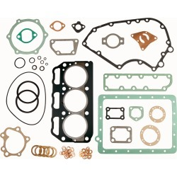 Sierra Powerhead Gasket Set For Yanmar Engine, Sierra Part #18-55503 found on Bargain Bro Philippines from Camping World for $347.29