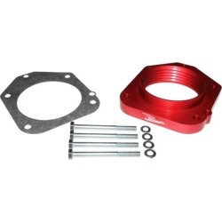 Airaid 510-622 - Poweraid Throttle Body Spacer