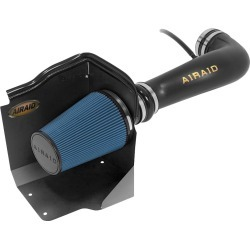 Airaid 203-197 - Dam Air Intake System