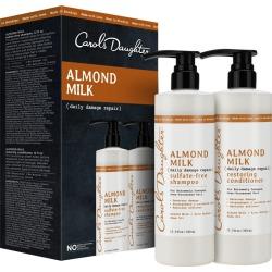 Almond Milk Restoring Gift Set