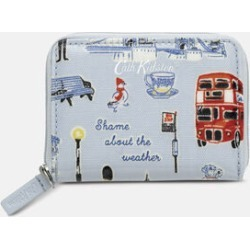 Mini Continental Wallet found on Bargain Bro UK from Cath Kidston (UK)