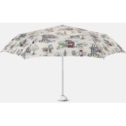 Handle UV Umbrella found on Bargain Bro UK from Cath Kidston (UK)