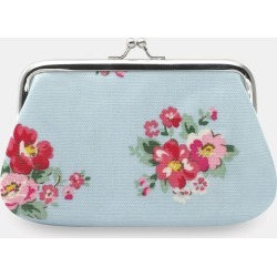 Cath Kidston Islington Bunch Clasp Purse Large in Light Spearmint found on MODAPINS from Cath Kidston (UK) for USD $8.26