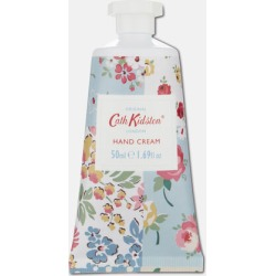 50ml Hand Cream found on Makeup Collection from Cath Kidston (UK) for GBP 3.12