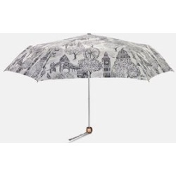 Mini Umbrella found on Bargain Bro UK from Cath Kidston (UK)