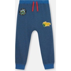 Cath Kidston Alfie Joggers in Grey Marl, 7-8 yr found on Bargain Bro UK from Cath Kidston (UK)