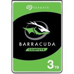 Seagate BarraCuda 3TB SATA III 2.5