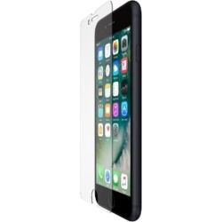 Belkin SCREENFORCE TemperedGlass Screen Protector for iPhone 7 found on Bargain Bro UK from CCL COMPUTERS LIMITED