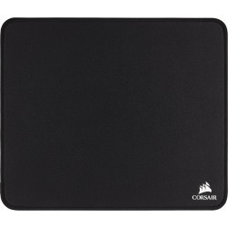 Corsair MM350 Champion Series Mouse Pad - Medium