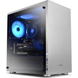 CCL Nebula Gaming PC found on Bargain Bro from CCL COMPUTERS LIMITED for £683