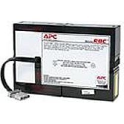 MDS Battery MDS59 UPS Battery Kit Compatible with APC RBC59 found on Bargain Bro UK from CCL COMPUTERS LIMITED
