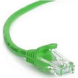 StarTech.com 3m CAT5E Patch Cable (Green)