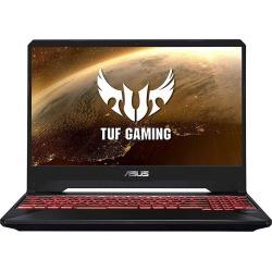 ASUS TUF Gaming FX505GM 15.6