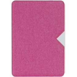 Techair Eazy Stand Tablet Case (Pink) for Universal 7 inch to 8 inch Tablets found on Bargain Bro UK from CCL COMPUTERS LIMITED