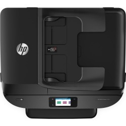 HP ENVY Photo 7830 (A4) Colour Inkjet All-in-One Printer (Print/Copy/Scan/Fax/Web/Photo) 256MB 2.65 inch Colour LCD 15ppm (Mono) 10ppm (Colour) 40 sec 1,000 (MDC) found on Bargain Bro UK from CCL COMPUTERS LIMITED