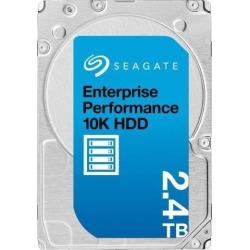 Seagate Enterprise Performance 2.4TB SAS 2.5