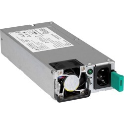 Netgear ProSAFE APS550W 550W Power Supply found on Bargain Bro from CCL COMPUTERS LIMITED for £339