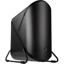 BitFenix Portal ITX Gaming Case - Black USB 3.0
