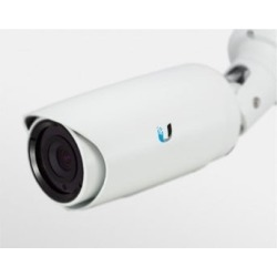 Ubiquiti UniFi Video Camera Pro found on Bargain Bro UK from CCL COMPUTERS LIMITED