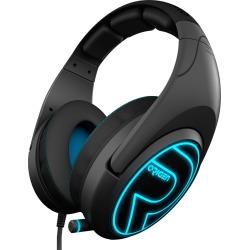 Ozone Ekho H80 Origen USB Gaming Headset (Black)