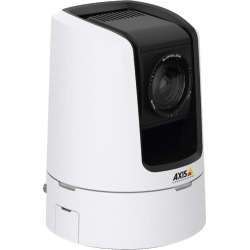 AXIS V5914 50hz PTZ Network Camera found on Bargain Bro UK from CCL COMPUTERS LIMITED