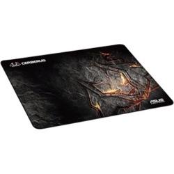 Asus Cerberus Gaming Mouse Pad