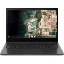 Lenovo 14e Chromebook 14