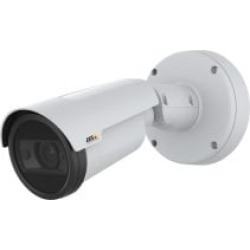 AXIS P1448-LE Network Security Camera