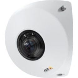 AXIS P9106-V Network Security Camera