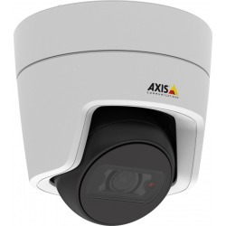 AXIS M3105-L Network Camera IR Indoor (2.1MP) found on Bargain Bro UK from CCL COMPUTERS LIMITED
