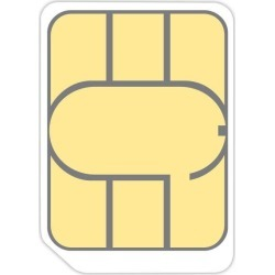 3 Pay As You Go (1GB) Mobile Broadband SIM Card found on Bargain Bro from CCL COMPUTERS LIMITED for £5