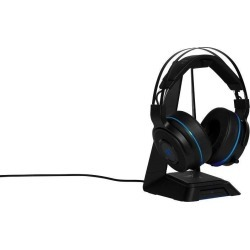 Razer Thresher Ultimate Wireless Gaming Headset for PS4