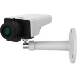 AXIS M1125 Network Camera found on Bargain Bro UK from CCL COMPUTERS LIMITED