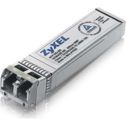 ZyXEL SFP-10G Ethernet Adapter found on Bargain Bro UK from CCL COMPUTERS LIMITED