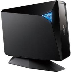 ASUS BW-12D1S-U External Blu-ray Writer Optical Drive