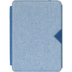 Techair Eazy Stand Tablet Case (Blue) for Universal 7 inch to 8 inch Tablets found on Bargain Bro UK from CCL COMPUTERS LIMITED